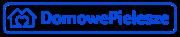logo-domowepielesze-2020-ikonka-72px